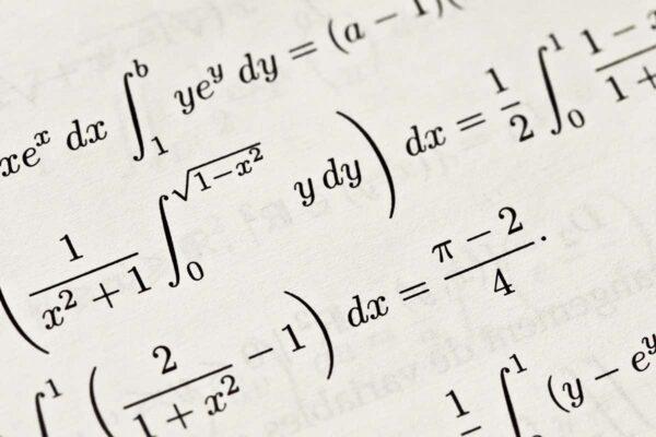 كتاب الطالب الرياضيات السادس الابتدائي الفصل الثاني 1441 هـ - 2020 م