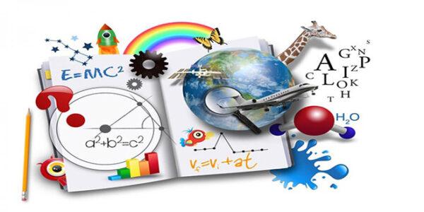ملخص مادة العلوم الاول الابتدائي الفصل الثاني 1441 هـ - 2020 م