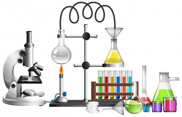 ملخص مادة العلوم الرابع الابتدائي الفصل الثاني 1441 هـ - 2020 م
