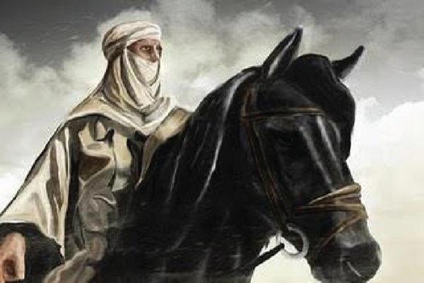 ابن نباته المصري يرثي ولده المستوى السادس النظام الفصلي 1441 هـ - 2020 م
