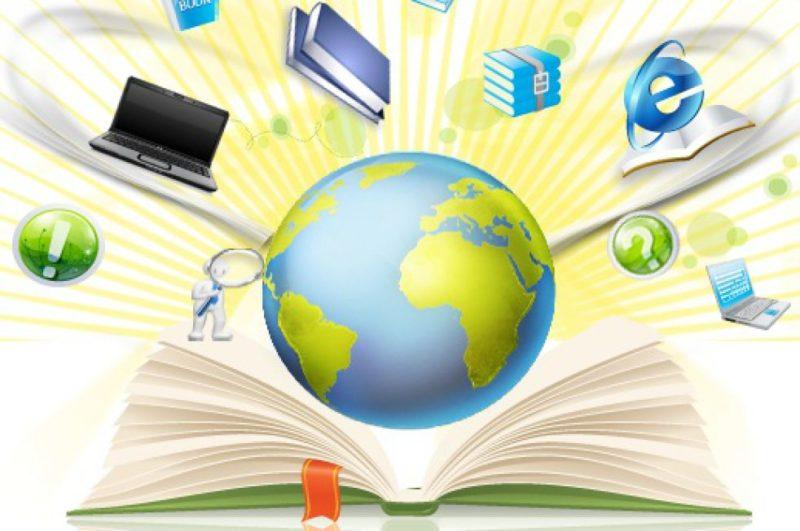 اختبار التربية الاجتماعية الفترة الثالثة الصف الرابع الابتدائي الفصل الثاني
