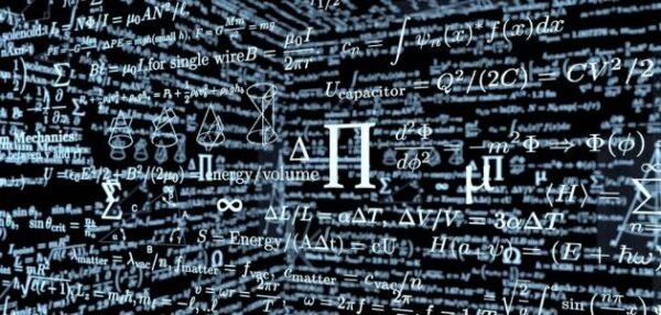 اختبار الرياضيات الفترة الثالثة الصف الرابع الابتدائي