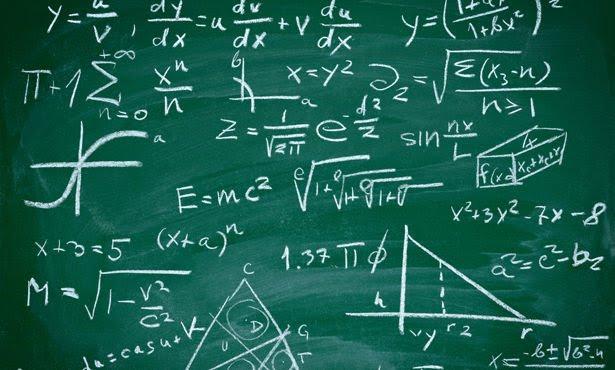اختبار رياضيات الفترة الثالثة الصف الثاني الابتدائي الفصل الثاني