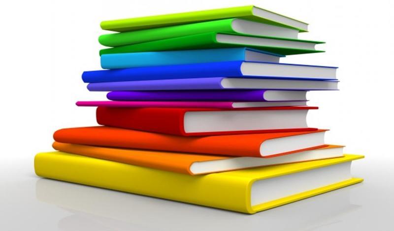 اذاعة عن المحافظة على الكتب المدرسية