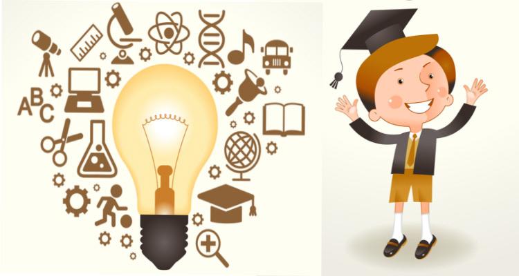 استمارة حصر المهارات الاساسية في المواد النظرية