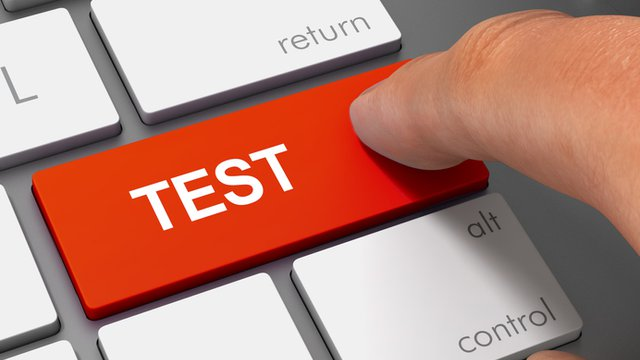 الاختبارات المركزية الثالث المتوسط الفصل الثاني 1441 هـ - 2020 م
