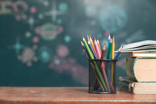 الخطة الدراسية الاسبوع السادس الصف الثاني الابتدائي الفصل الثاني 1441 هـ - 2020 م