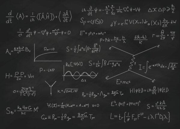 تهيئة وحدة التحليل ومعادلات التربيعية رياضيات الثالث المتوسط الفصل الثاني 1441 هـ - 2020 م