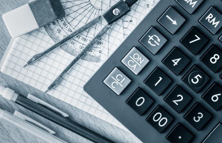 تهيئة وحدة المعادلات الجذرية والمثلثات رياضيات الثالث المتوسط الفصل الثاني