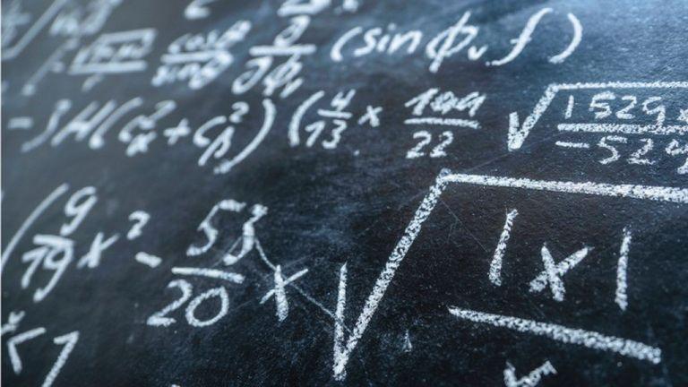 تهيئة وحدة كثيرات الحدود رياضيات الثالث المتوسط الفصل الثاني 1441 هـ - 2020 م