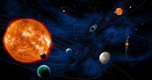 حقيبة مفردات العلوم المنهجية الثاني متوسط الفصل الثاني 1441 هـ - 2020 م