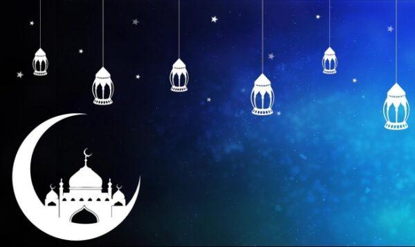 حل التربية الاسرية درس شهر رمضان من وحدة مناسباتي الاول الابتدائي الفصل الثاني 1441 هـ - 2020 م