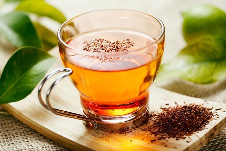 حل درس الشاي التربية الاسرية السادس الابتدائي الفصل الثاني 1441 هـ - 2020 م