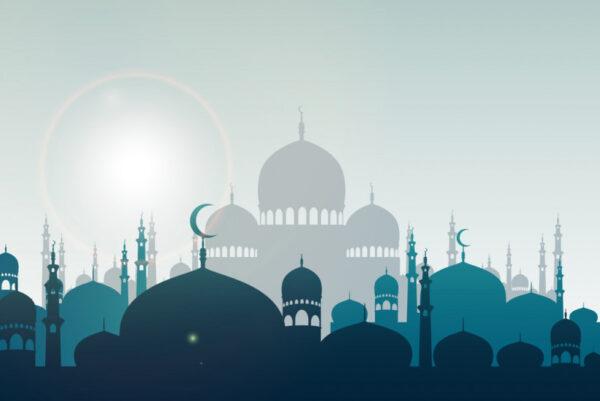سجلات متابعة مواد الدين الاول الابتدائي الفصل الثاني 1441 هـ - 2020 م
