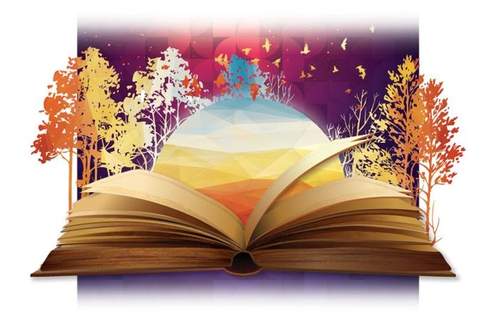 كراسة المستوى الأول فى تعليم الأطفال القراءة والكتابة