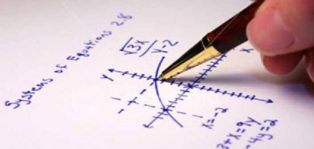 كشف مهارات الرياضيات الاول الابتدائي الفصل الثاني 1441 هـ - 2020 م