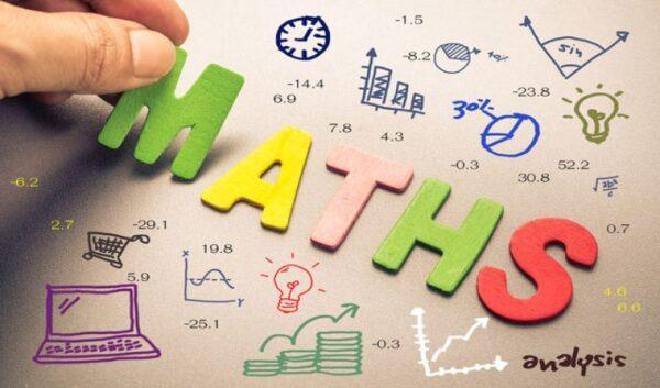 كشف مهارات الرياضيات الثاني الابتدائي الفصل الثاني 1441 هـ - 2020 م