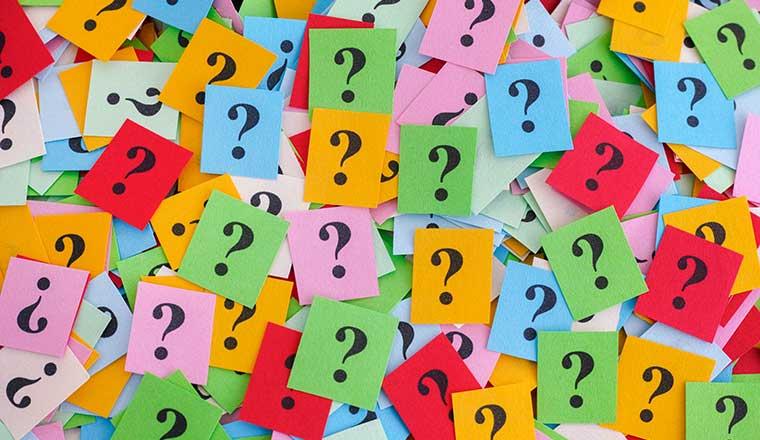الاسئلة الشائعة في منظومة التعليم الموحدة