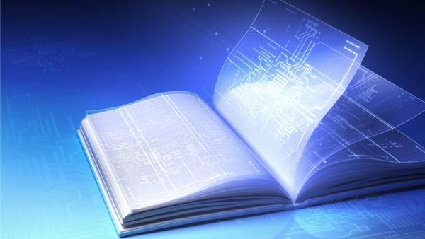 الخطة الدراسية للأسبوع الثامن الصف الثاني الابتدائي الفصل الثاني 1441 هـ - 2020 م
