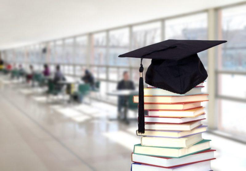 الخطة الدراسية للأسبوع السابع الصف الثاني الابتدائي الفصل الثاني 1441 هـ - 2020 م