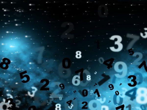 اوراق قياس مهارات رياضيات الاول الابتدائي الفصل الثاني 1441 هـ - 2020 م