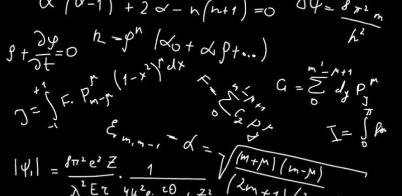اوراق قياس مهارات رياضيات الثاني الابتدائي الفصل الثاني 1441 هـ - 2020 م