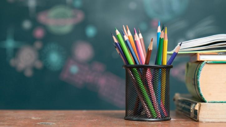 جدول توزيع الدروس الاسبوع 10 نظام المقررات في منظومة التعليم الموحدة 1441 هـ - 2020 م
