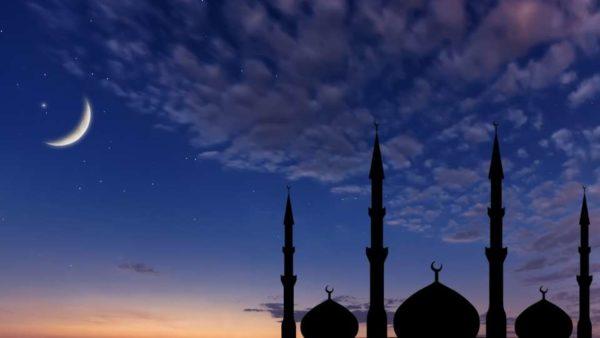 حل تدريبات درس فواز و شهر رمضان الاول الابتدائي الفصل الثاني 1441 هـ - 2020 م