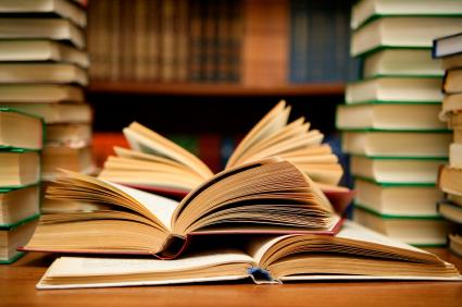 دليل إستخدام تطبيق منظومة التعليم الموحد 1441 هـ - 2020 م