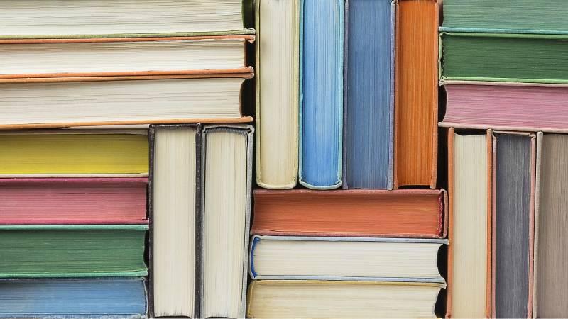 دليل الطالب في منظومة التعليم الموحدة 1441 هـ - 2020 م