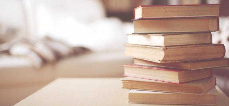 دليل ولي الامر في منظومة التعليم الموحدة 1441 هـ - 2020 م