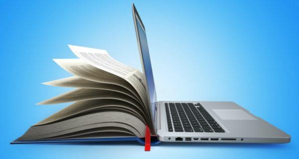 مجلة القيم والاتجاهات الثالث الابتدائي الفصل الثاني 1441 هـ - 2020 م
