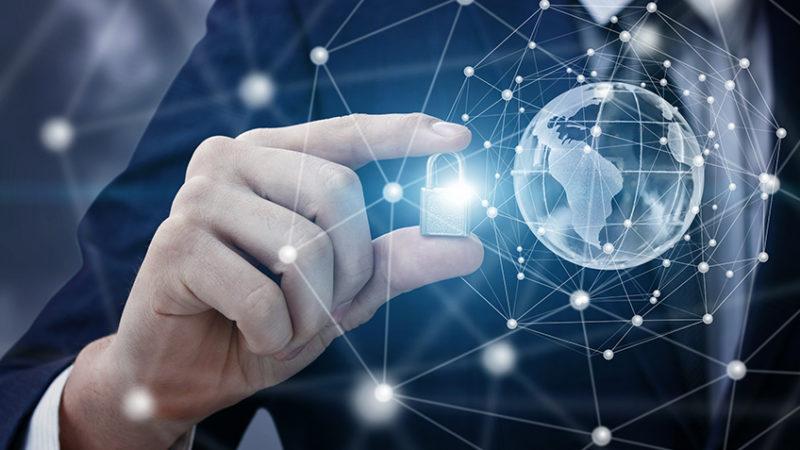 مهارات التعرف على المعلومات نظام المقررات