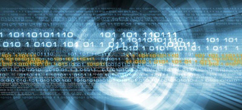 مهارة تنظيم أوعية المعلومات نظام المقررات 1441 هـ - 2020 م