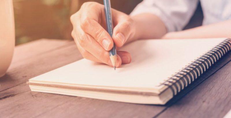نشاط الأسبوع التاسع في مهارات الكتابة الاول الابتدائي الفصل الثاني 1441 هـ - 2020 م