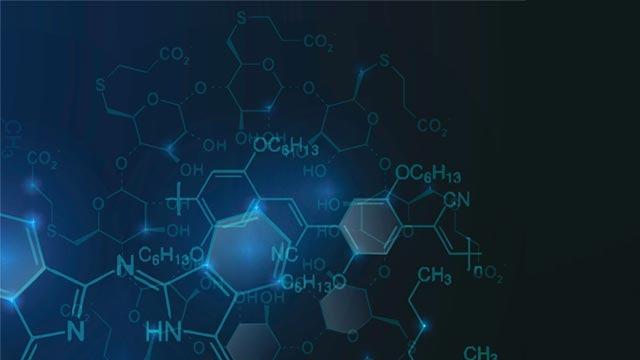 تجمعيات الكيمياء تحصيلي علمي 1441 هـ - 2020 م