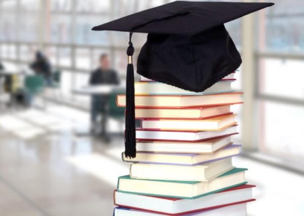 الشروط والمواصفات لأصناف التجهيزات المدرسية