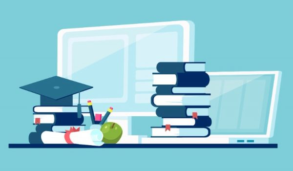 توزيع الاسابيع الدراسية الفصل الدراسي الاول للعام 1442 هـ - 2021 م