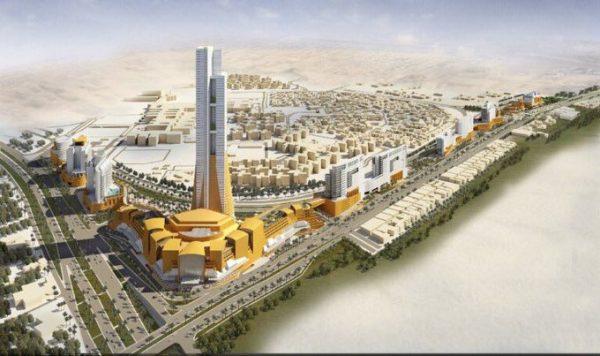 أبرز ملامح النظام الجديد للجامعات في المملكة العربية السعودية