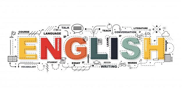 اسئلة كفايات اللغة الانجليزية جميع السنوات السابقة