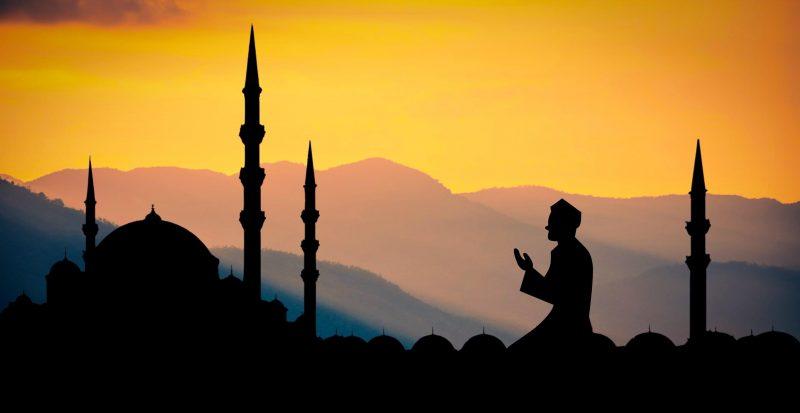 اسئلة كفايات مواد الدين جميع السنوات السابقة