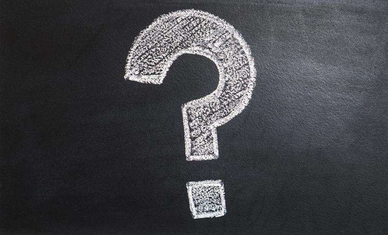 الاسئلة الشائعة في اختبار القدرة المعرفية العامة 1441 هـ - 2020