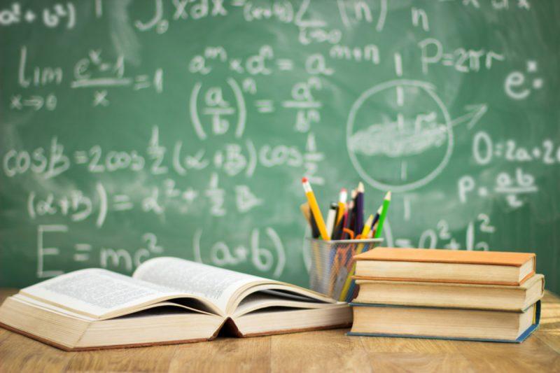 المعايير المهنية لمعلمي الصفوف الأولية