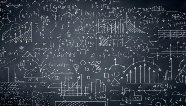 تحضير دروس رياضيات بالاستراتجيات الاول المتوسط الفصل الاول