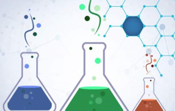 تحضير كيمياء 1 نظام المقررات 1442 هـ - 2021 م