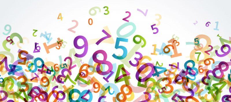 تدريبات الطالب رياضيات الاعداد حتى 5 الصف الاول الابتدائي