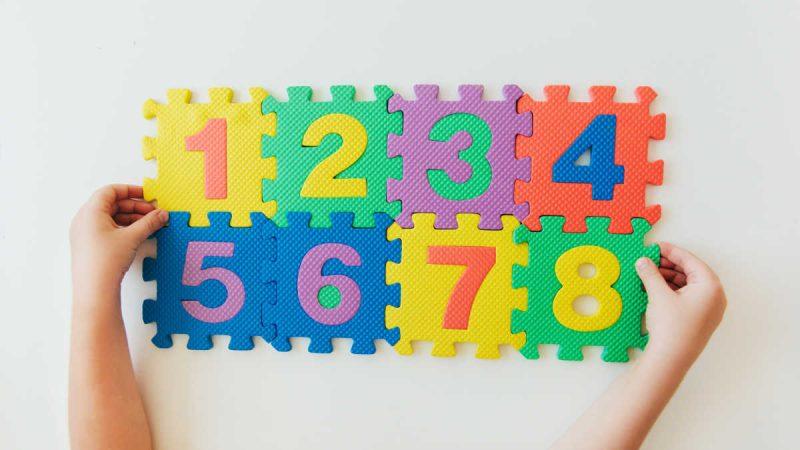 شرح التصنيف وفق خاصية واحدة رياضيات الاول الابتدائي الفصل الاول 1442 هـ - 2021 م