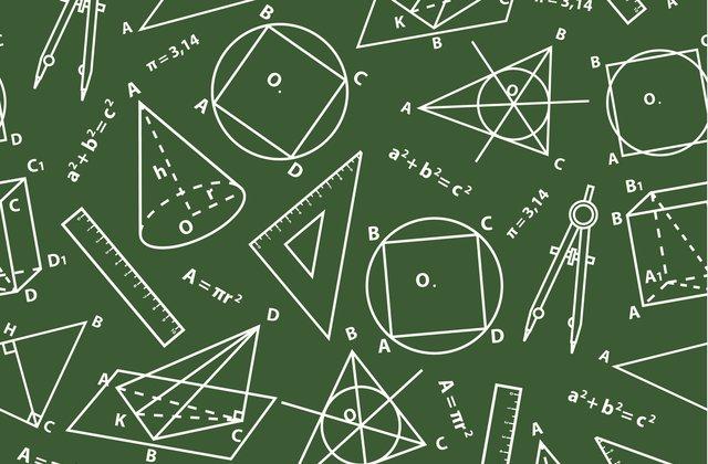 كتاب الرياضيات الثالث المتوسط الفصل الاول الطبعة الجديدة 1442 هـ - 2021 م