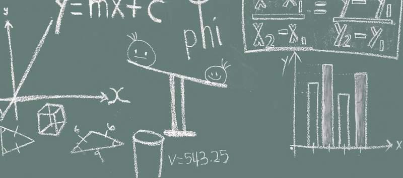 كتاب الرياضيات الثاني المتوسط الفصل الثاني الطبعة الجديدة 1442 هـ - 2021 م