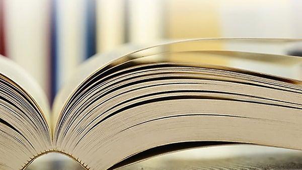 كتاب الرياضيات الصف الثالث الابتدائي الفصل الاول الطبعة الجديدة 1442 هـ - 2021 م